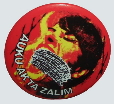 http://demamalaysia.files.wordpress.com/2010/04/auku-akta-zalim-3.jpg