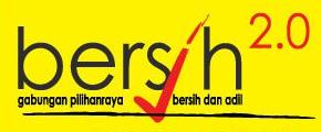 Bersih_2.0_logo
