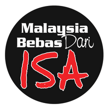 MB-ISA