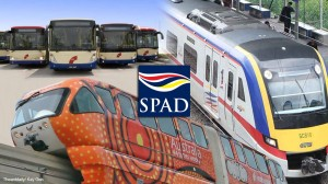 SPAD-don-blow-your-trumpet-so-fast-public-transport-still-generally-unreliable-1024x576